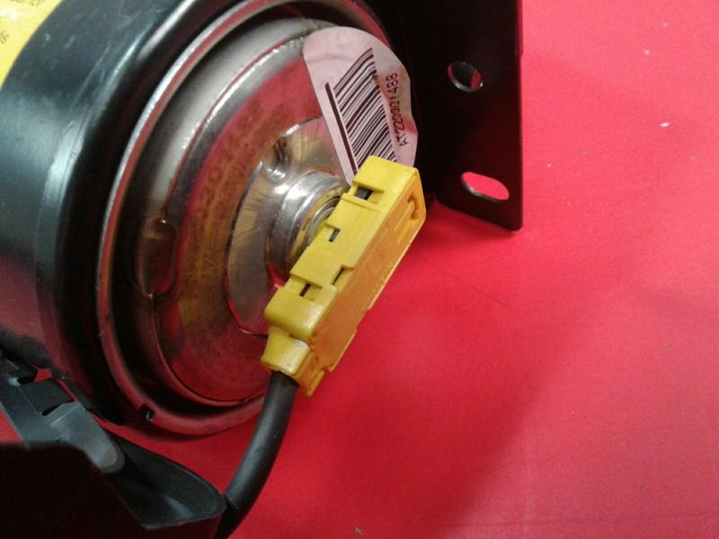 Conjunto / Kit de Airbags VOLKSWAGEN PASSAT (3B3) | 00 - 05