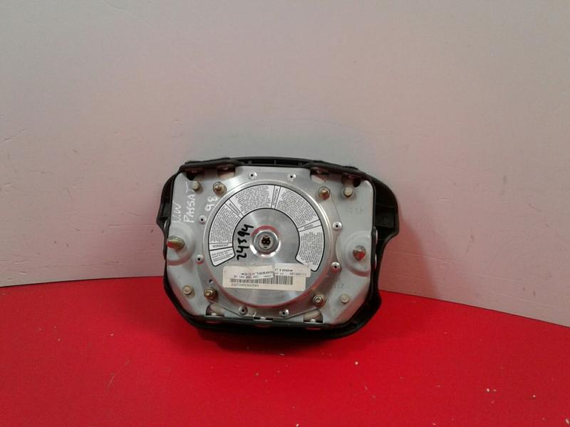 Airbag Condutor VOLKSWAGEN PASSAT (3B2) | 96 - 01