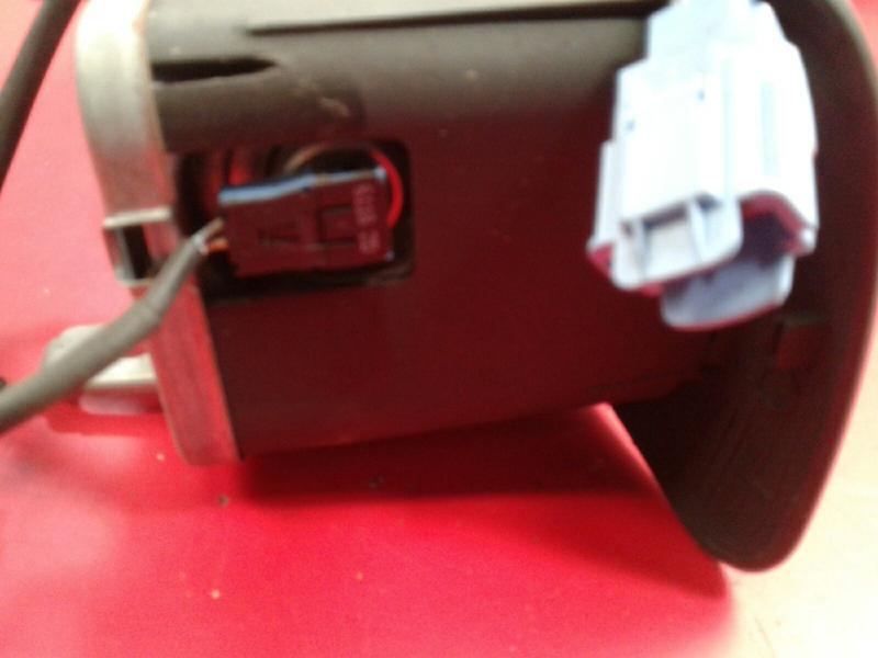 Conjunto / Kit de Airbags CITROEN C2 (JM_)   03 - 17