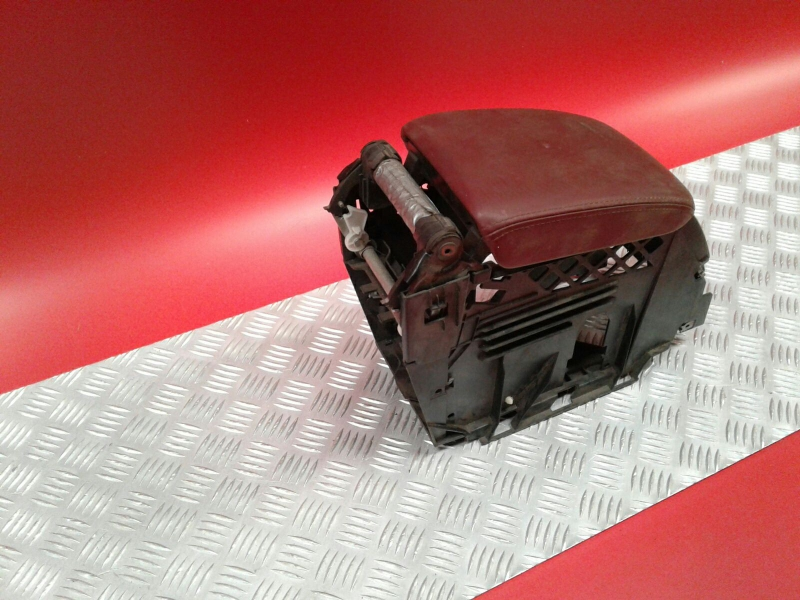 Consola Central VOLKSWAGEN EOS (1F7, 1F8)   06 - 15