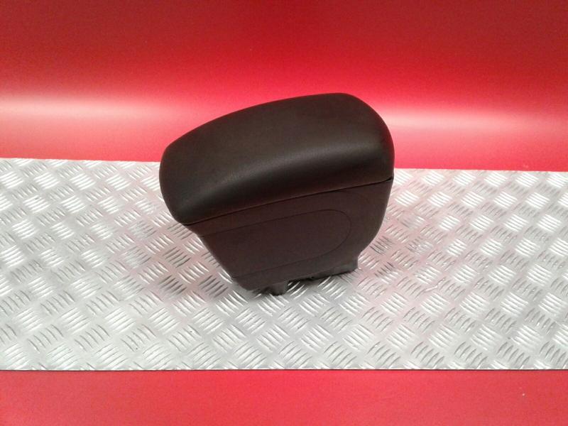 Comutador / Fita Airbag CITROEN C2 (JM_) | 03 - 17