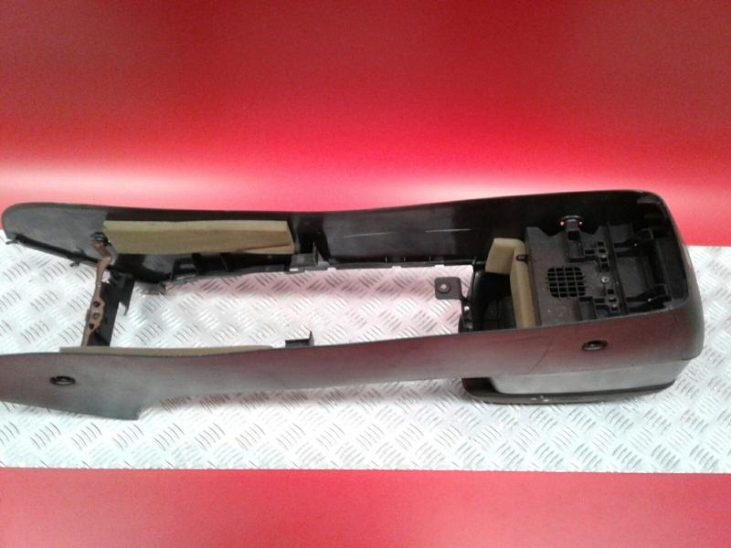 Consola Central MAZDA 6 Hatchback (GG) | 02 - 08