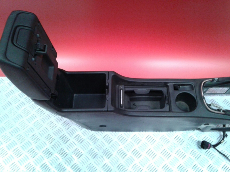 Consola Central OPEL ASTRA J (P10) | 09 - 15