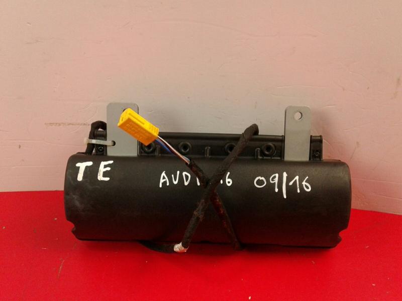 Airbag Banco Tras Esquerdo AUDI ALLROAD (4BH, C5) | 00 - 05