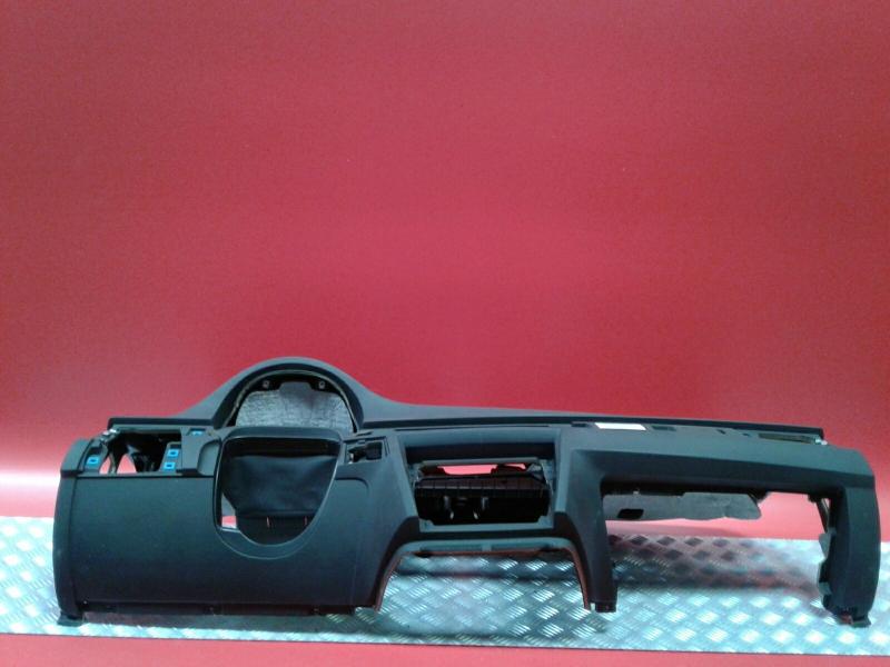 Tablier BMW 3 (E90) | 04 - 12