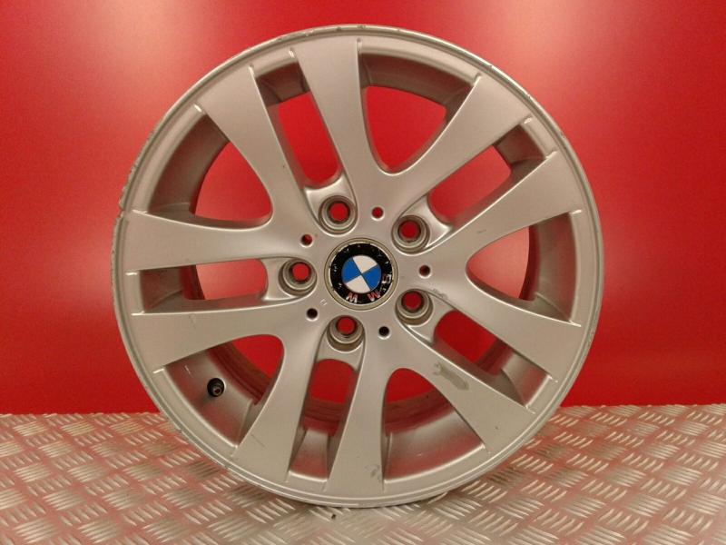 Conjunto de Jantes BMW 3 (E90) | 04 - 12