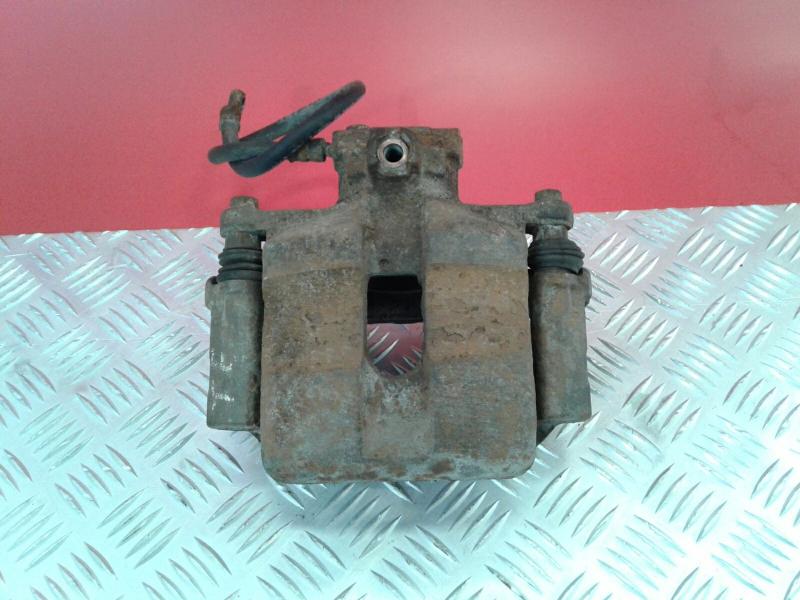 Bombito Tras Esquerdo MITSUBISHI CANTER Camião de plataforma/chassis (FB_, FE_, FG_) | 01 -