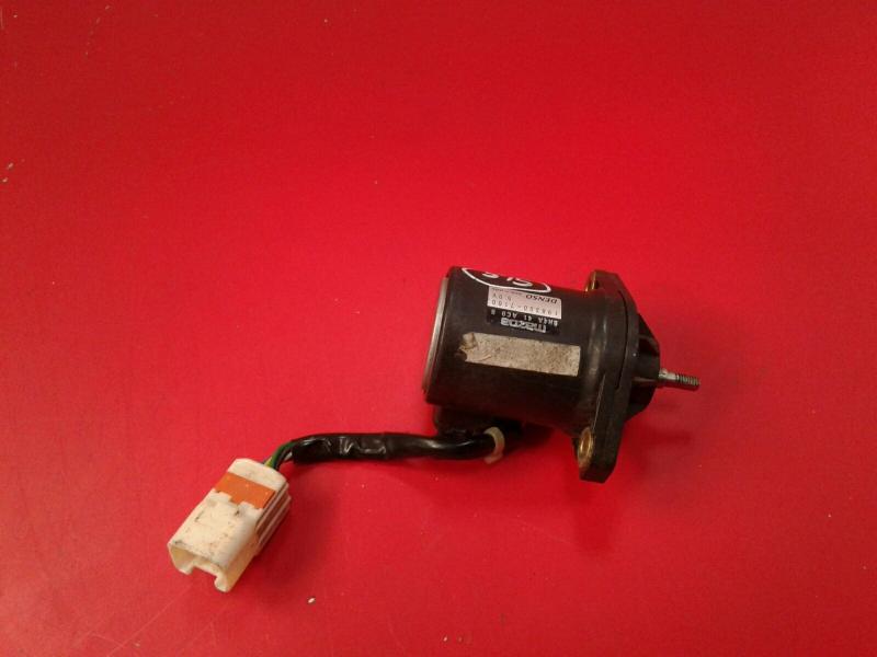 Potenciometro do Acelarador MAZDA 323 F VI (BJ) | 98 - 04