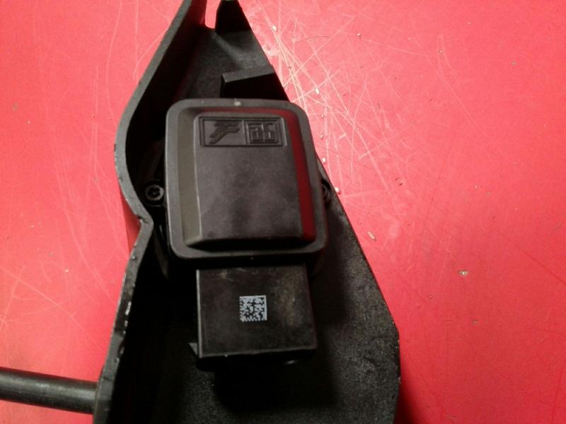 Pedal Acelerador BMW 5 (E60) | 01 - 10