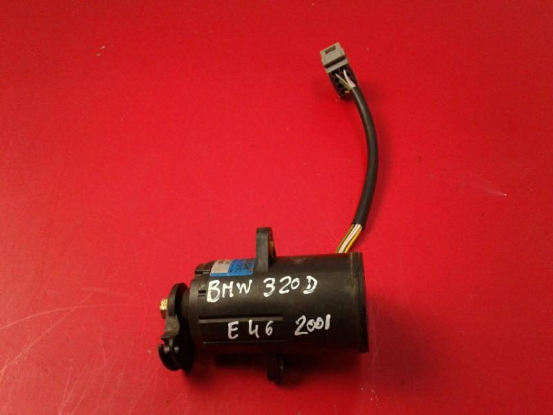 Potenciometro do Acelarador BMW 3 (E46) | 97 - 05