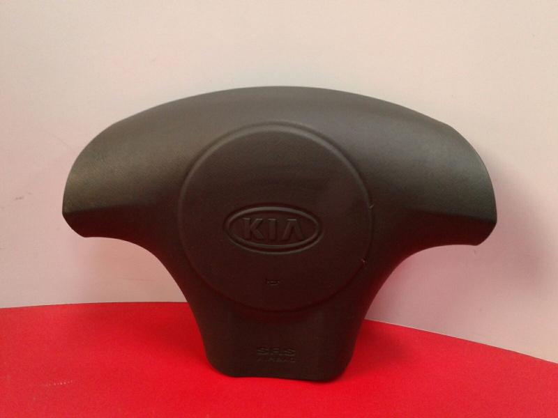 Airbag Condutor KIA PICANTO (SA) | 04 -
