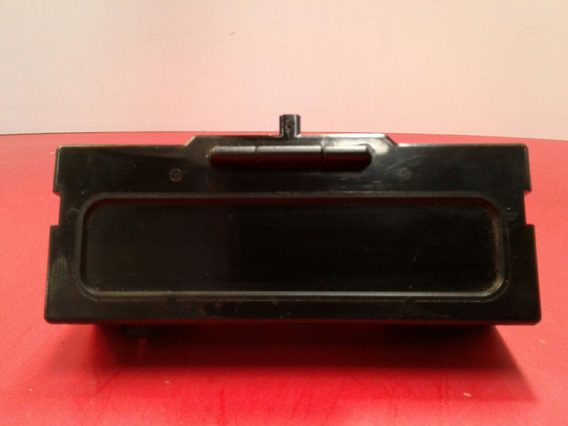 Display do Radio RENAULT CLIO II (BB_, CB_) | 98 -