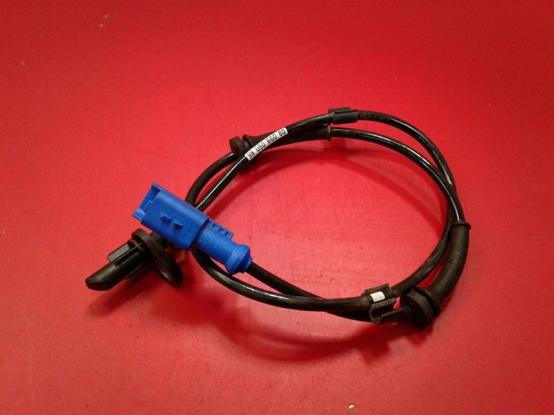 Sensor do ABS Trs Esq PEUGEOT 208 I (CA_, CC_)   12 -