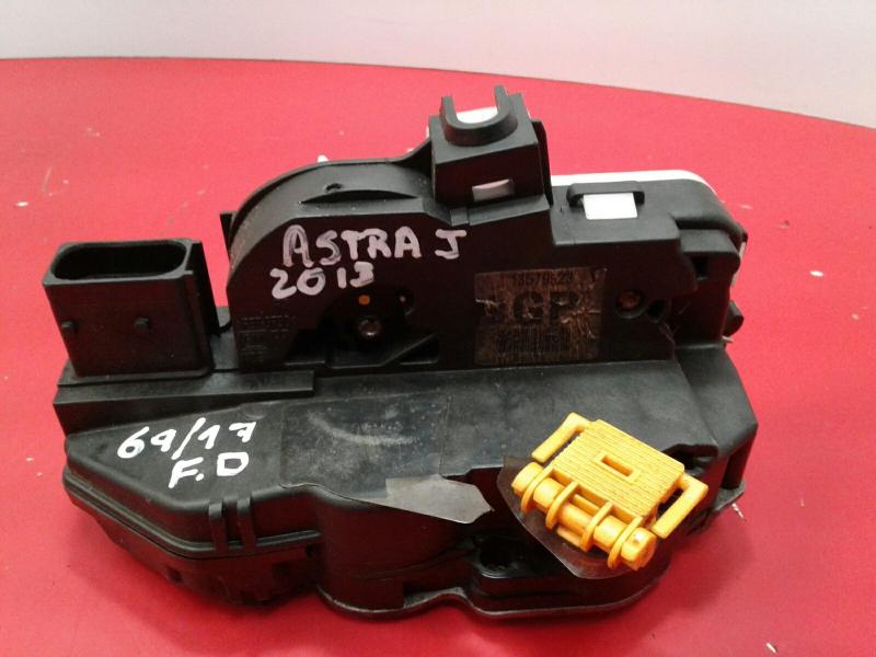 Sensor Angulo de Direcao NISSAN QASHQAI II (J11, J11_) | 13 -