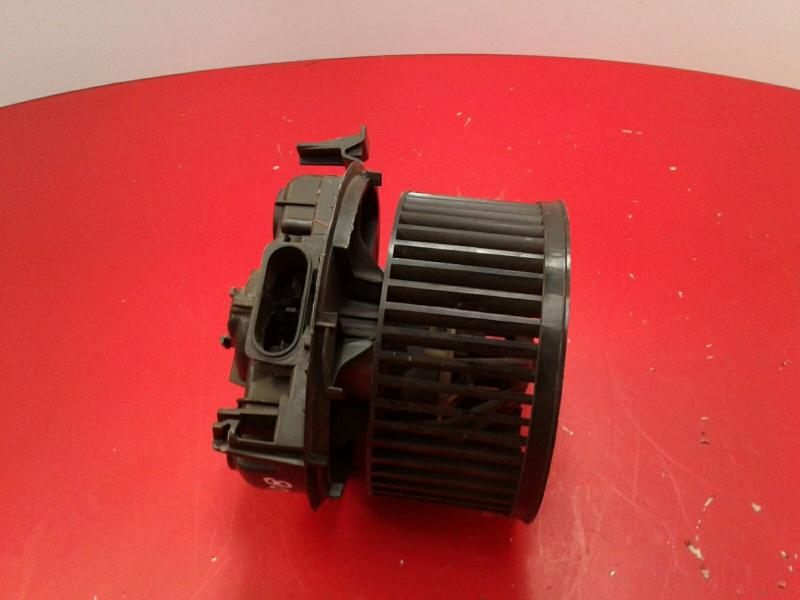 Motor da Sofagem RENAULT MEGANE II Coupé-Cabriolet (EM0/1_)   03 - 10