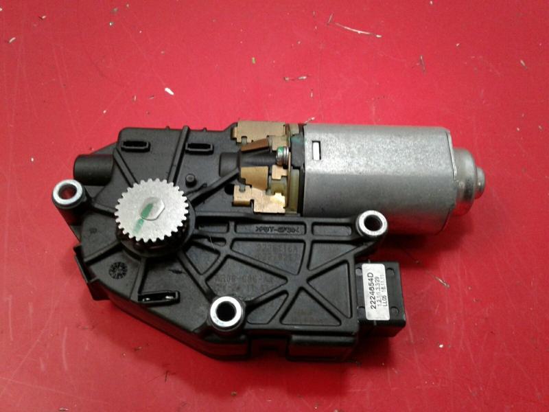 Interruptor Limpa Vidros PEUGEOT 107 (PM_, PN_) | 05 - 14