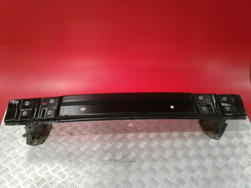 Modulo / Rele MERCEDES-BENZ CLA Shooting Brake (X117) | 15 - 19