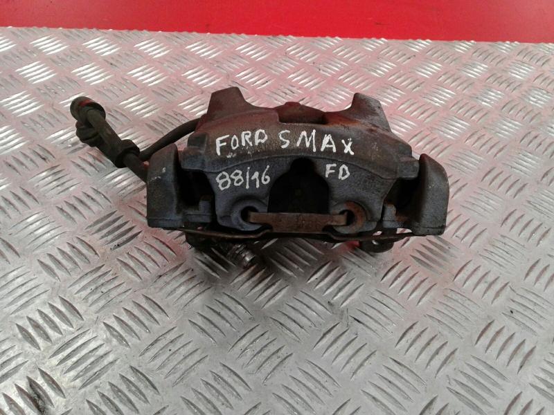 Bombito Frente Direito FORD S-MAX (WA6) | 06 - 14