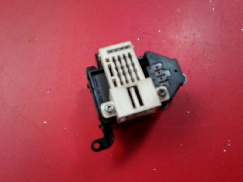 Interruptor / Botoes HYUNDAI i30 (FD) | 07 - 12