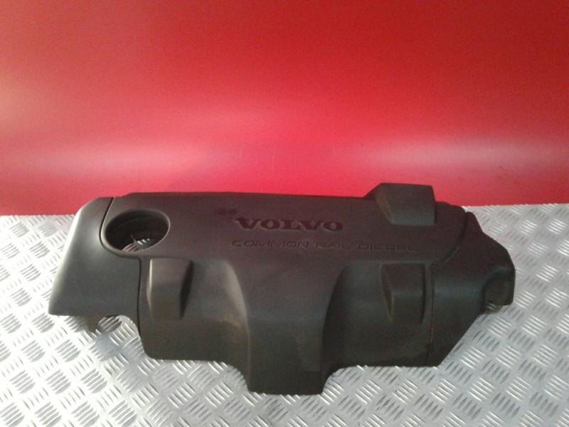 Tampa Motor VOLVO S60 I (384) | 00 - 10
