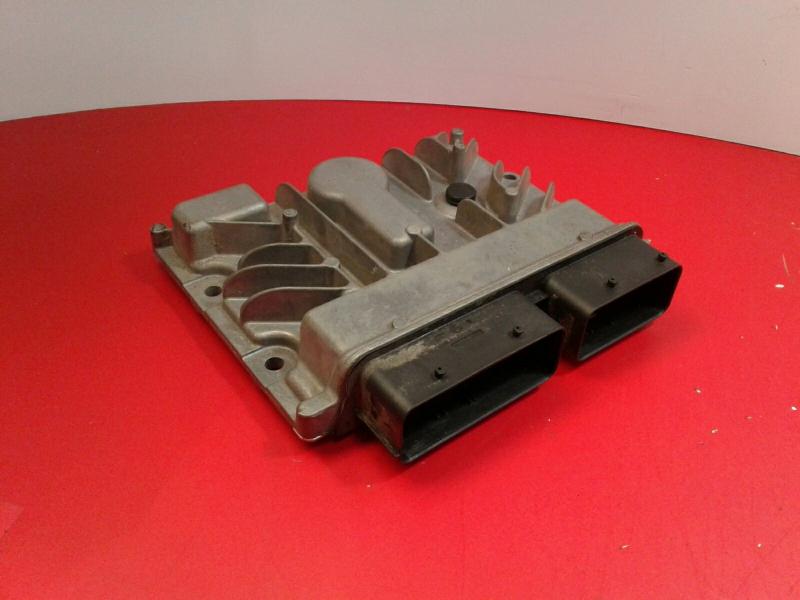 Modulo Confort OPEL ASTRA J (P10)   09 - 15