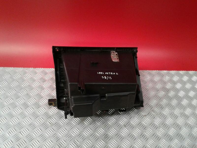Porta Luvas OPEL ASTRA J (P10)   09 - 15