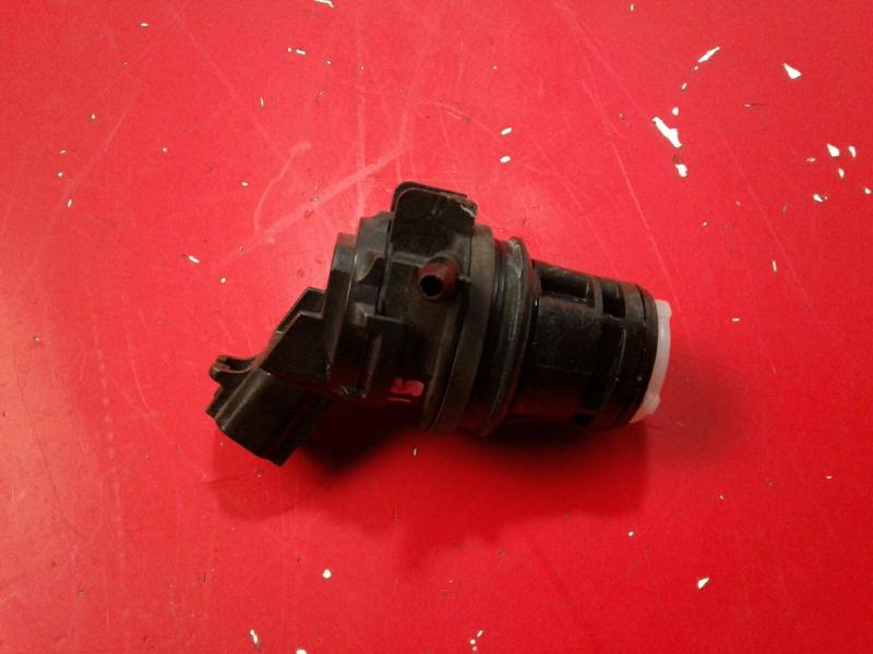 Motor do Esguicho TOYOTA PRIUS (_W3_) | 08 -
