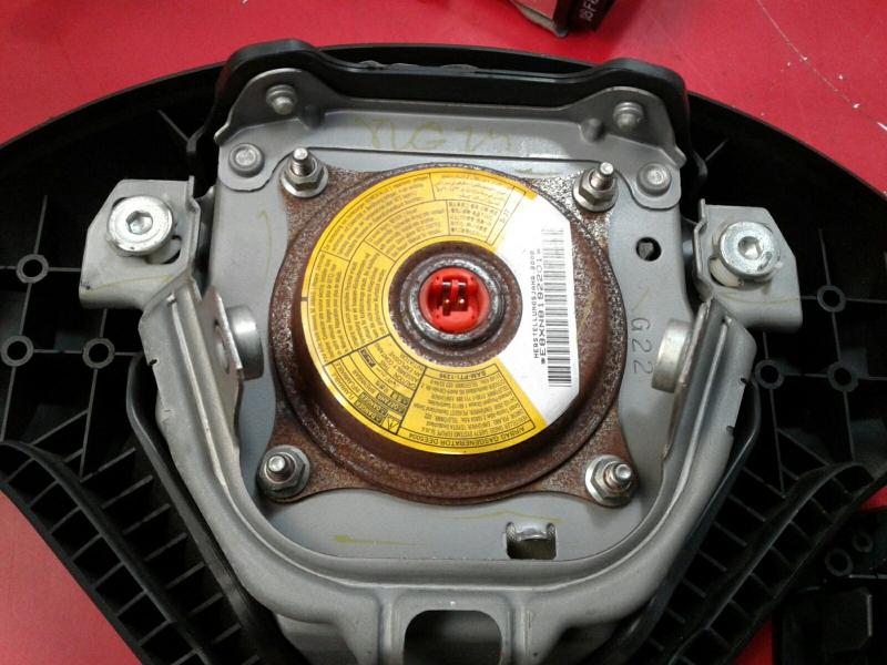 Conjunto / Kit de Airbags PEUGEOT 107 (PM_, PN_) | 05 - 14