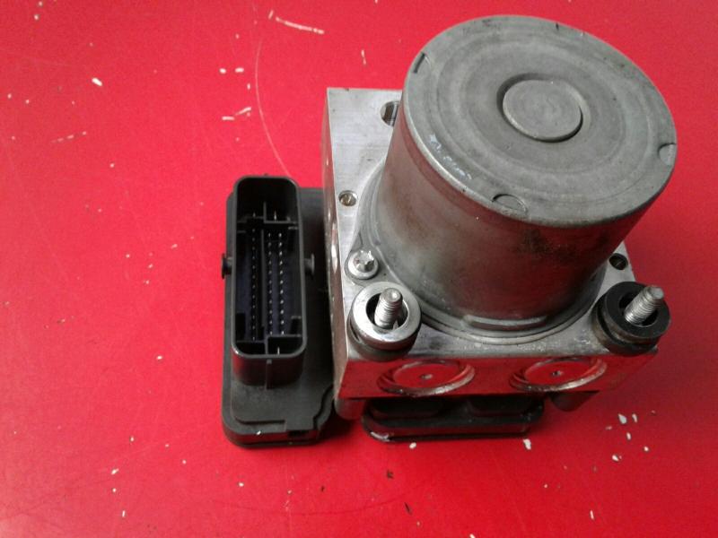 Modulo do ABS FIAT DUCATO Caixa (250_, 290_)   06 -