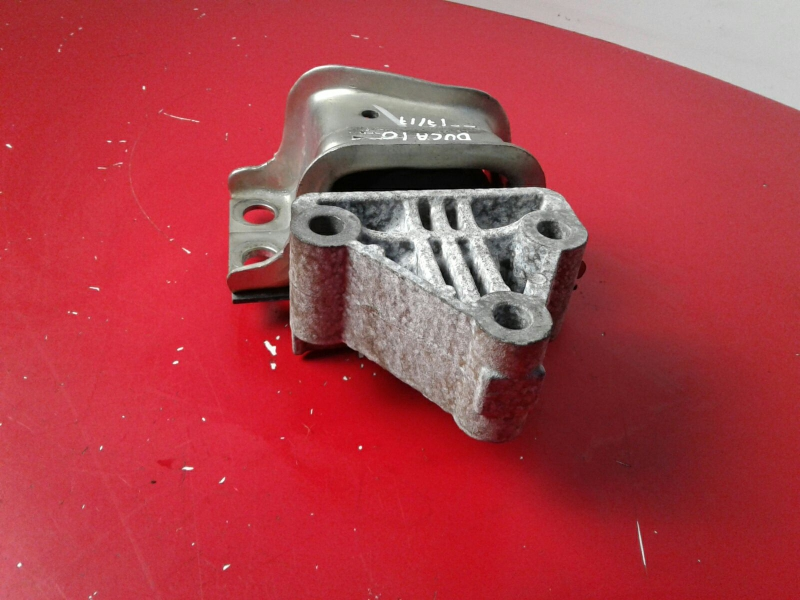 Apoio de Motor FIAT DUCATO Caixa (250_, 290_) | 06 -