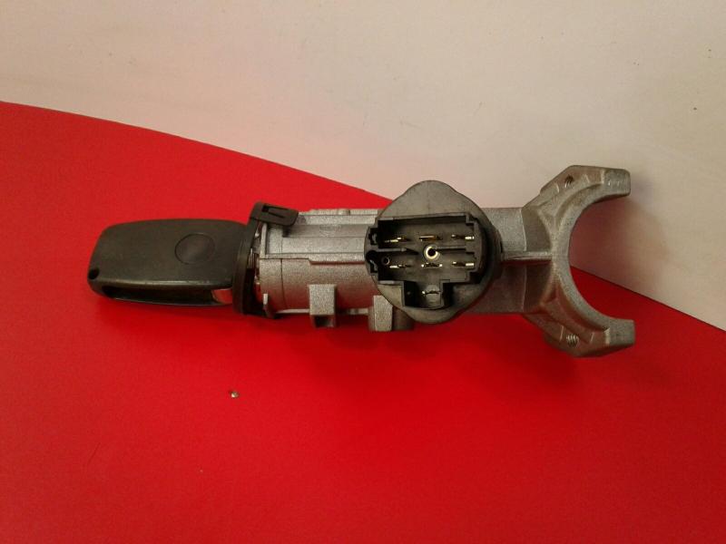 Canhão Ignição FIAT DUCATO Caixa (250_, 290_) | 06 -