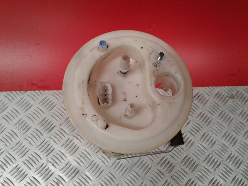 Bomba do Depósito de Combustível FIAT DUCATO Caixa (250_, 290_) | 06 -