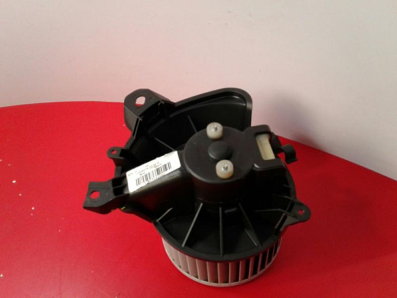 Motor da Sofagem OPEL CORSA E Van (X15)   14 -