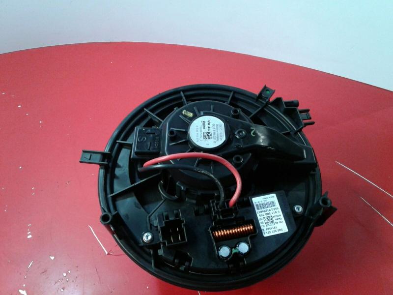 Motor da Sofagem AUDI A3 (8V1, 8VK) | 12 -