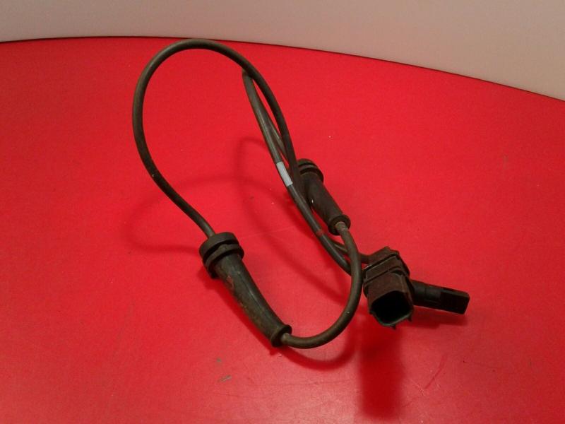 Sensor dos Calcos Frt Drt HONDA CIVIC VIII Hatchback (FN, FK) | 05 -