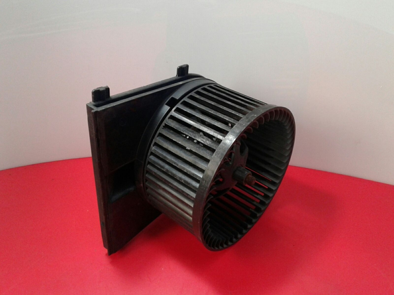 Motor da Sofagem PORSCHE BOXSTER (986)   96 - 04