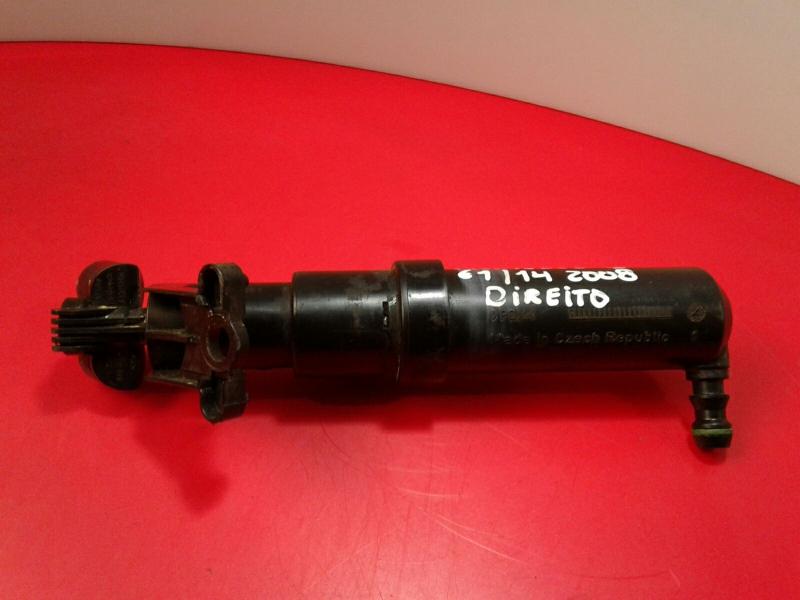 Motor Esguicho Limpa Farois Direito MERCEDES-BENZ B-CLASS (W245) | 05 - 11