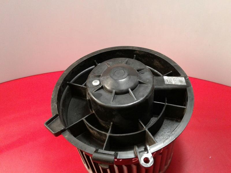 Motor da Sofagem NISSAN QASHQAI / QASHQAI +2 I (J10, NJ10, JJ10E)   06 - 14