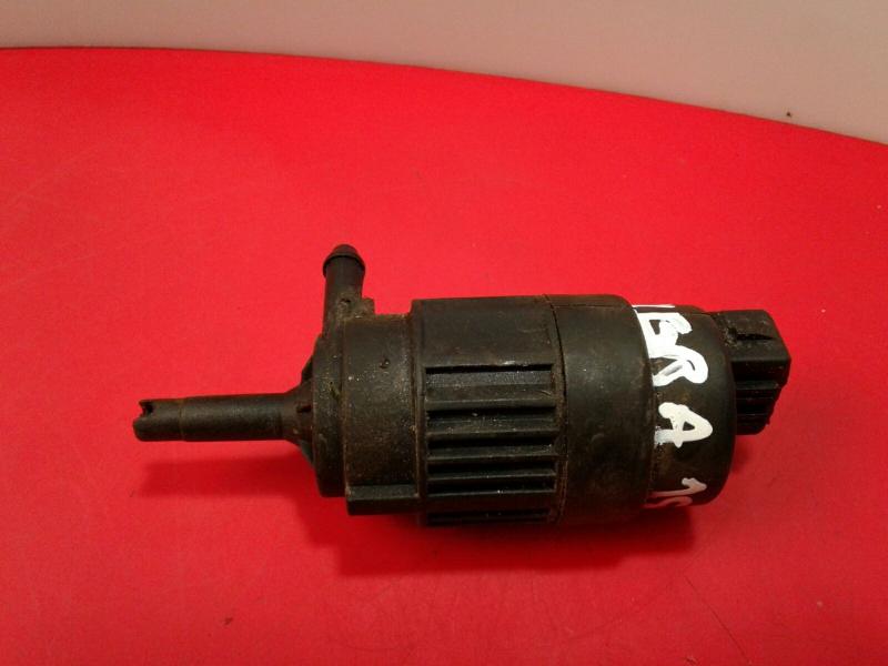 Motor do Esguicho OPEL TIGRA TwinTop (X04) | 04 - 10