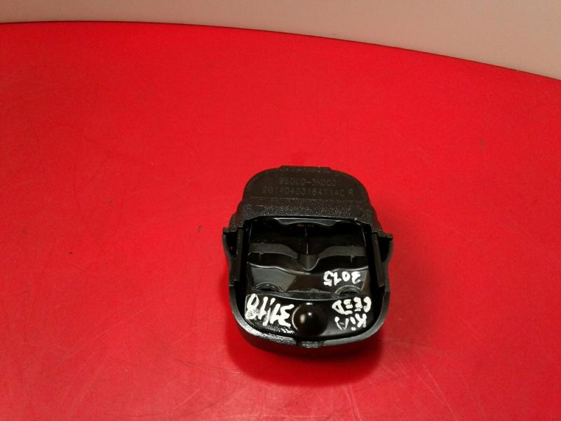 Sensor de Luz/Chuva KIA CEED Sportswagon (JD) | 12 -
