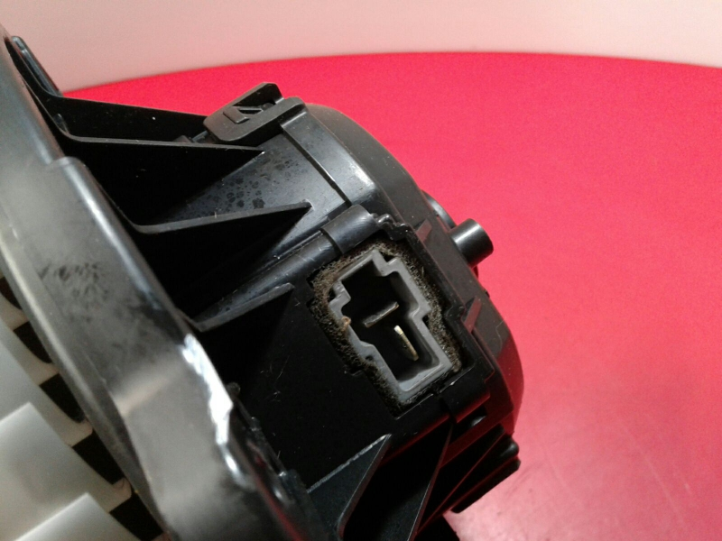 Motor da Sofagem KIA CEED Sportswagon (JD) | 12 -