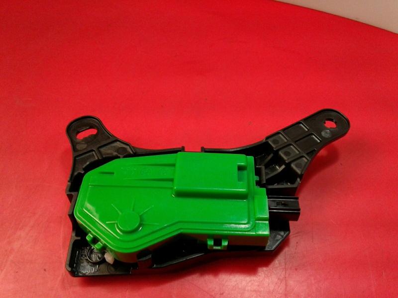 Depósito de Combustível KIA CEED Sportswagon (JD) | 12 -