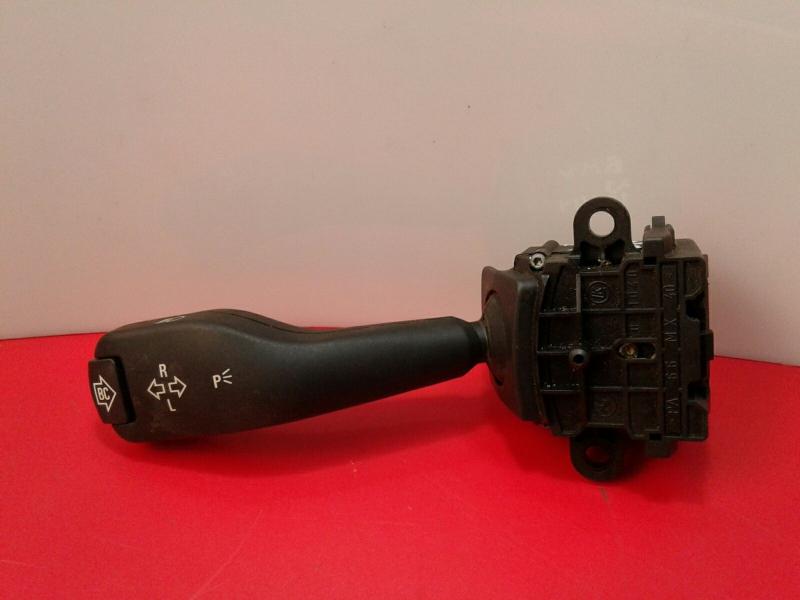 Motor do Esguicho NISSAN QASHQAI / QASHQAI +2 I (J10, NJ10, JJ10E)   06 - 14