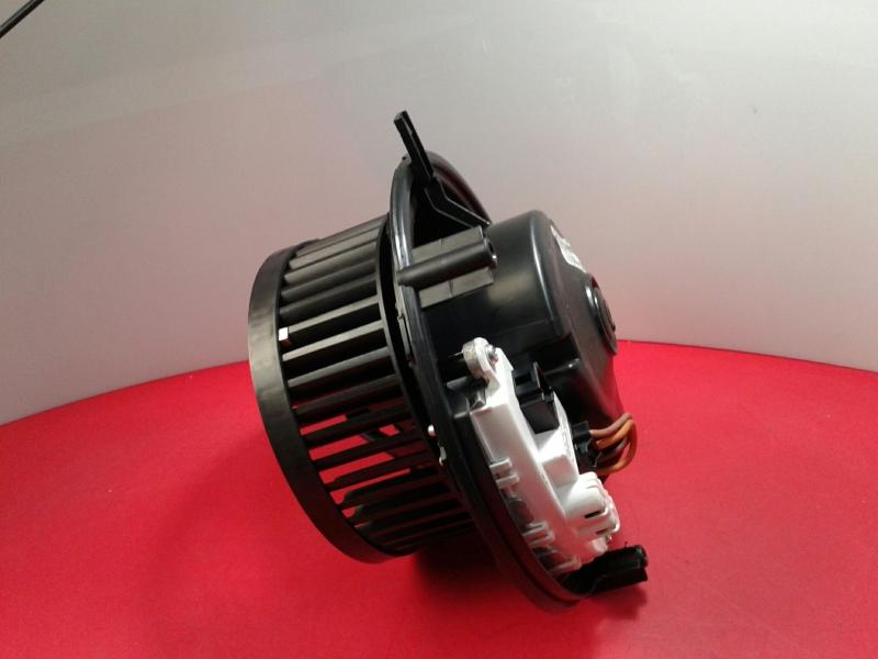 Motor da Sofagem SEAT LEON ST (5F8) | 12 -