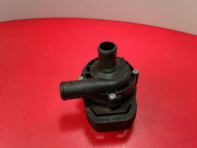 Motor Esguicho Limpa Farois Direito MERCEDES-BENZ M-CLASS (W164) | 05 - 12