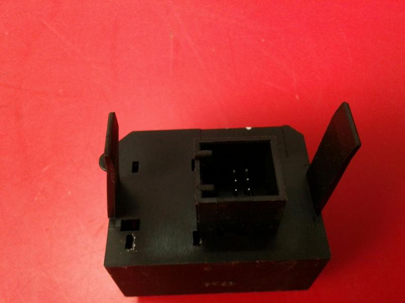 Interruptor / Botoes VOLKSWAGEN CADDY III Caixa (2KA, 2KH, 2CA, 2CH)   04 - 15