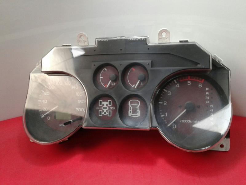 Motor Elevador Frente Direito HYUNDAI SANTA FÉ II (CM) | 05 - 15