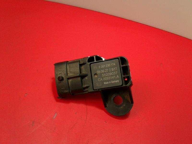 Sensor de Ar ALFA ROMEO MITO (955_) | 08 -