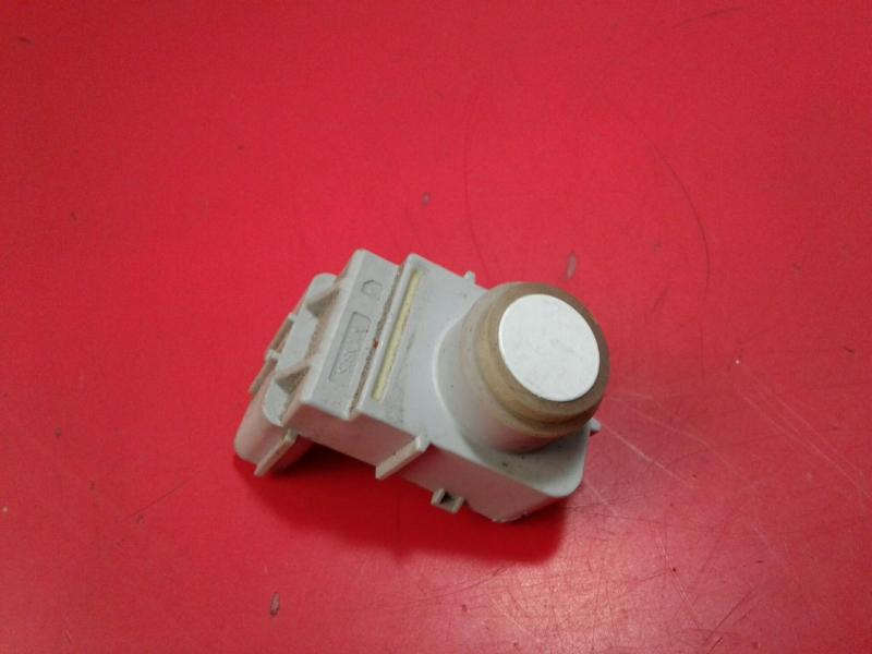 Sensor de Estacionamento Trs KIA CEED (JD) | 12 -