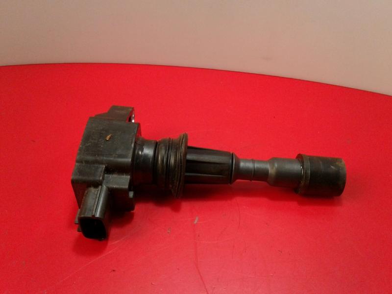 Motor da Sofagem RENAULT MEGANE IV Sporter (K9A/M/N_) | 16 -